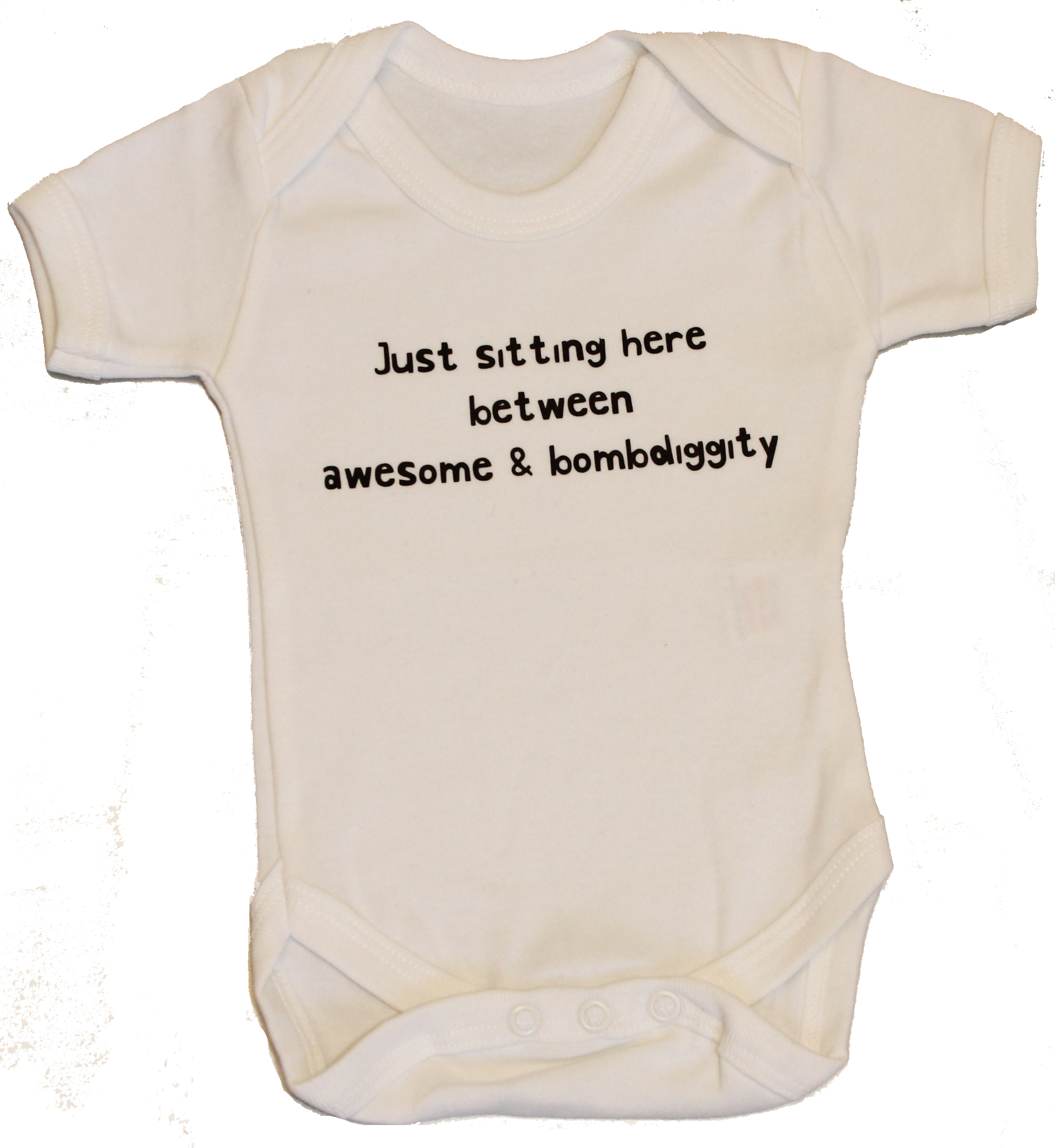 Cool Baby Clothes Cute Baby Clothes Funky Baby Clothes