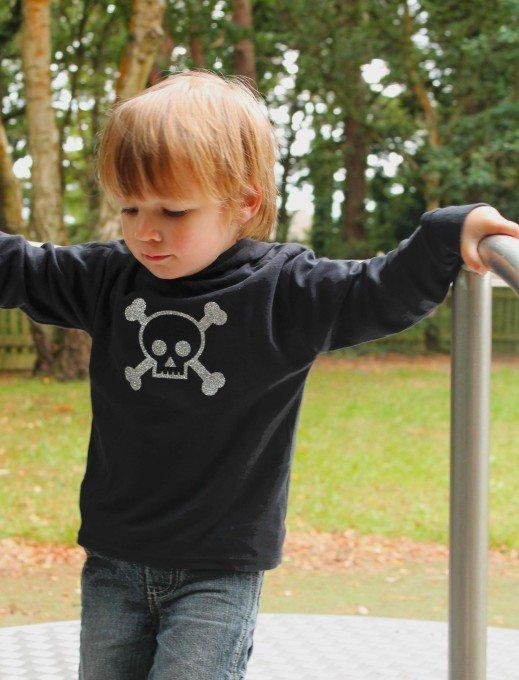 Trendy Kids Hoodie U0026 Trendy Toddler Clothes