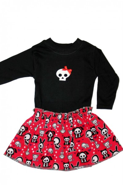 Baby Girl Dresses Funky Baby Amp Toddler Girls Clothes