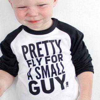 Cool Kids T-Shirt The Offspring Pretty Fly Lyrics