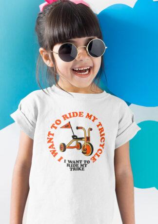 Queen Band Classic Rock Kids T-shirt Toddler