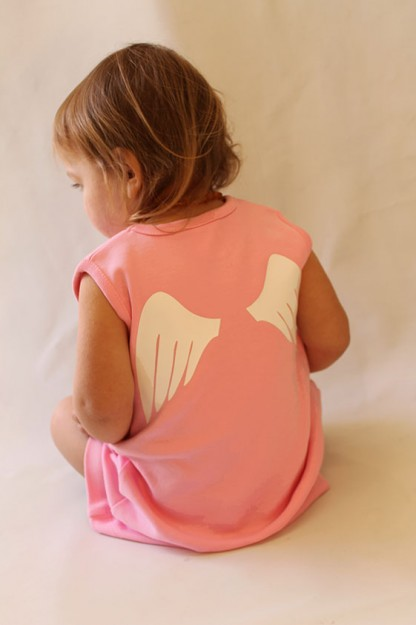angel-wings-cute-baby-dress-funky-baby-dress-clothes-cute-baby-clothes