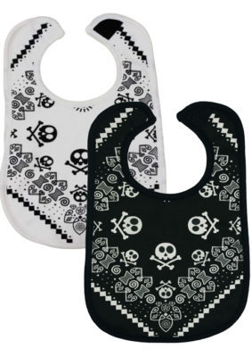 a9831312 Rock & Roll Cool Baby Gift Set   Rock Baby Shower Gifts   BABY MOO'S®