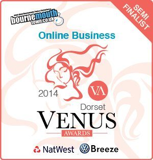Online Business Baby Clothes Venus Awards